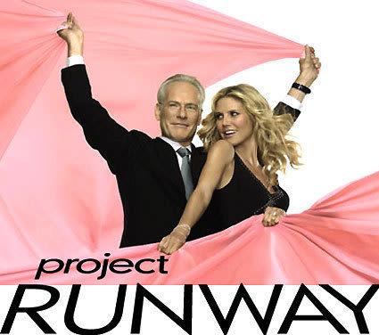 Project runwaytimheidi qct1sk