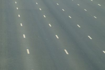 Screen shot 2011 03 02 at 3.54.50 pm yroljq
