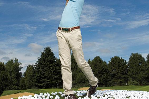 Dan mclaughlin golf balls cqphi3