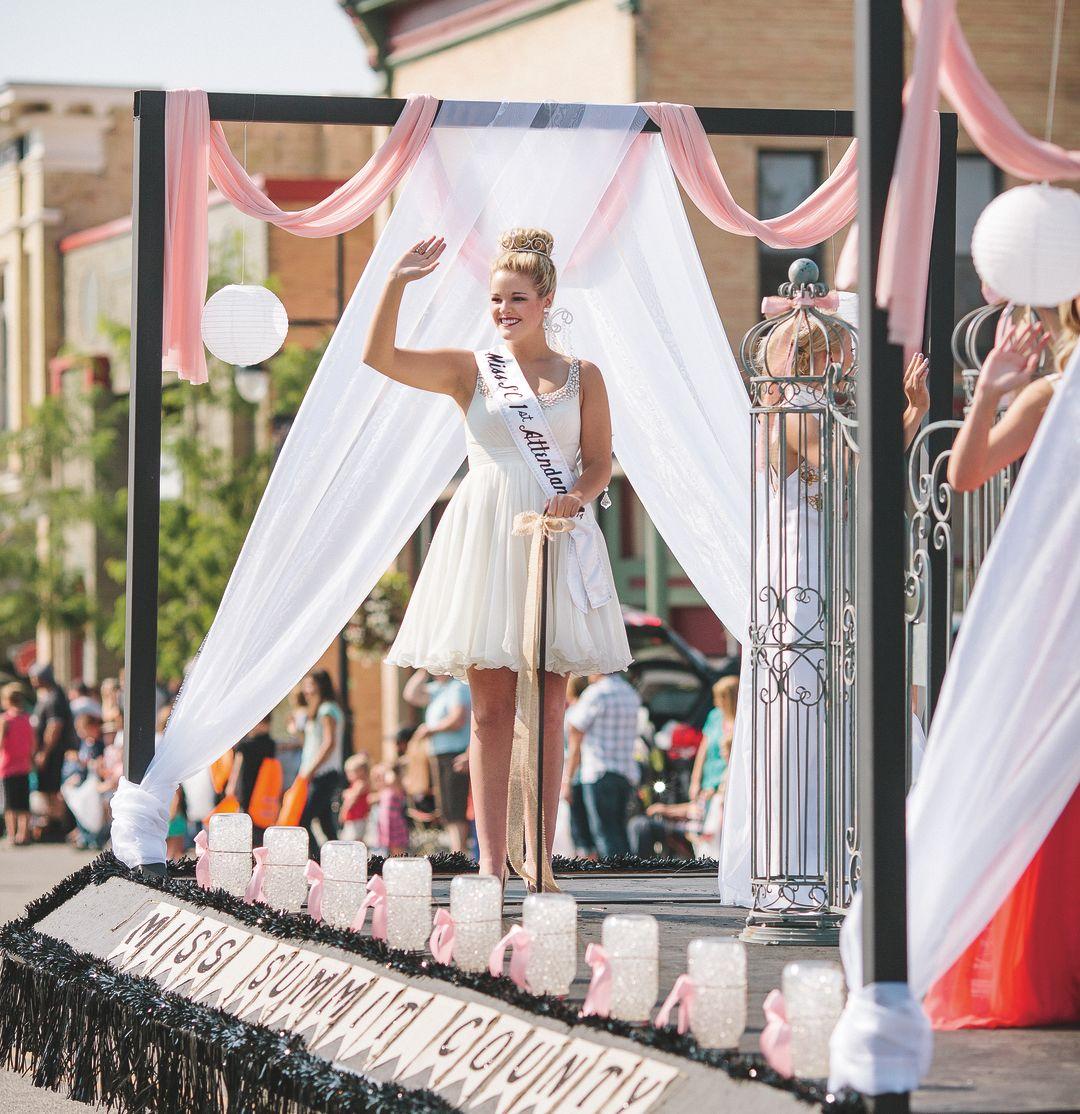 Pcsu 16 fair parade ezrgmu