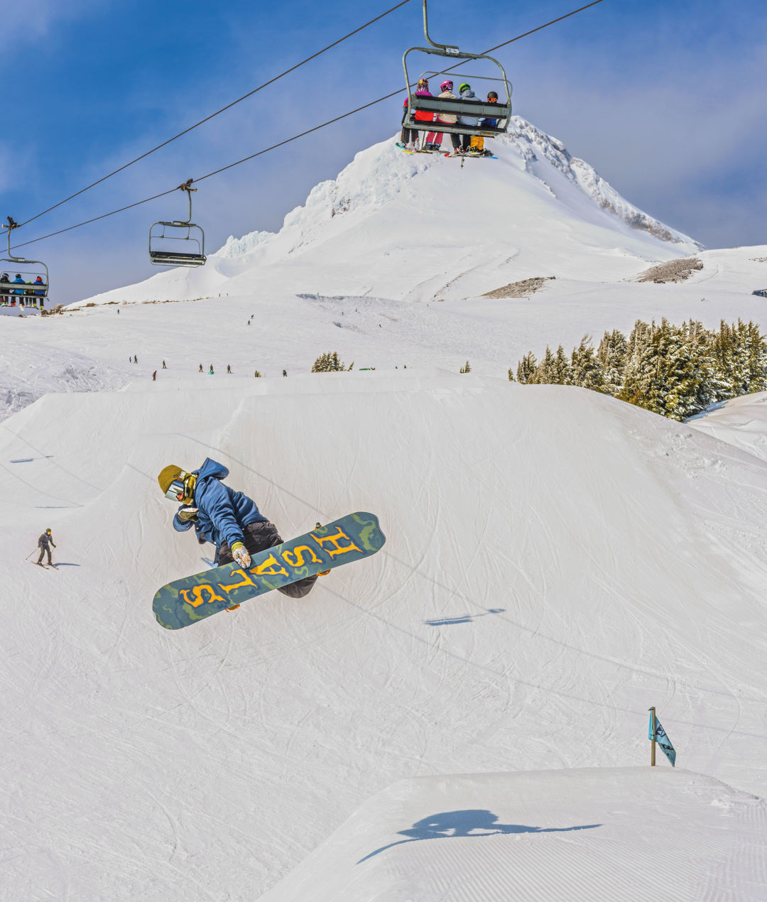A Guide to Mount Hood's Ski Resorts | Portland Monthly on map of damascus, map of columbia river, map of lakeview, map of columbia gorge, map of crater lake, map of gleneden beach, map of hillsboro, map of oregon, map of rogue river, map of milton freewater, map of cave junction, map of rainier, map of ontario, map of junction city, map of grants pass, map of cottage grove, map of mount hood area, map of hood river, map of john day, map of lebanon,