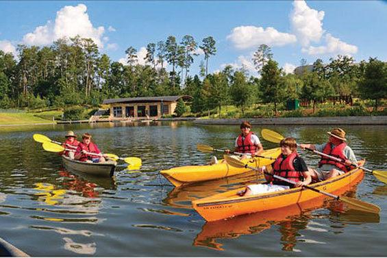 0214 woodlands kayak mri3s7