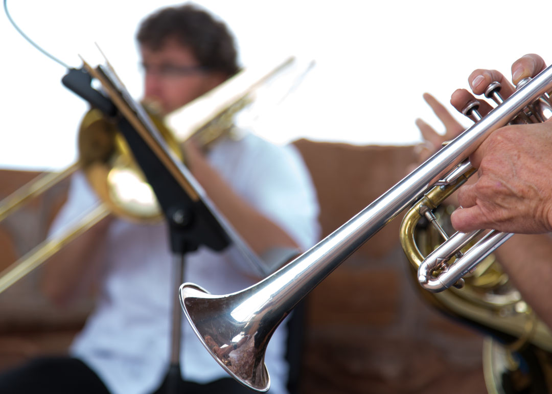 Gart brass chamber concerts r4q97j