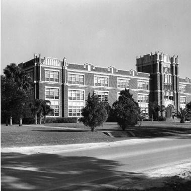 Sarasota high school jfedck