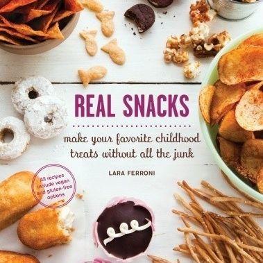 1012 real snacks lara ferroni whzlrh