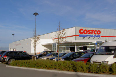 Costco warehouse sheffield   geograph.org.uk   602234 fw8dpx