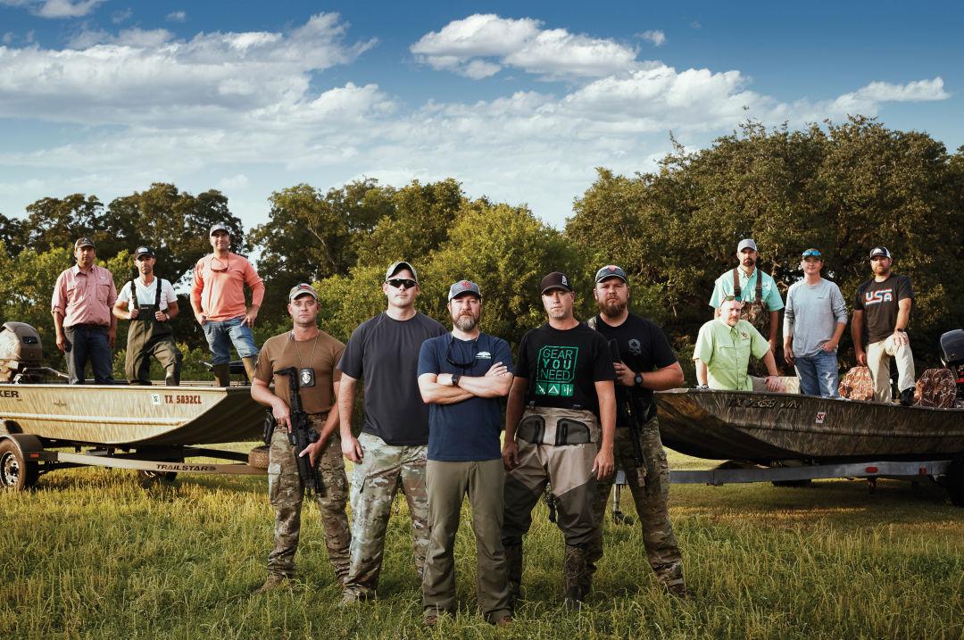 1017 harvey veterans outdoors iidfgb