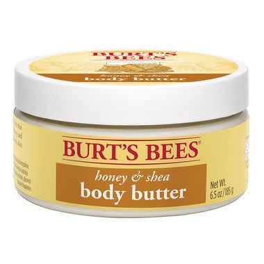 Honey shea bdybtr ck42qp