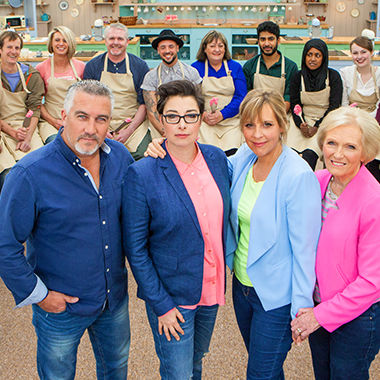 The great british baking show pbs ehdjxn