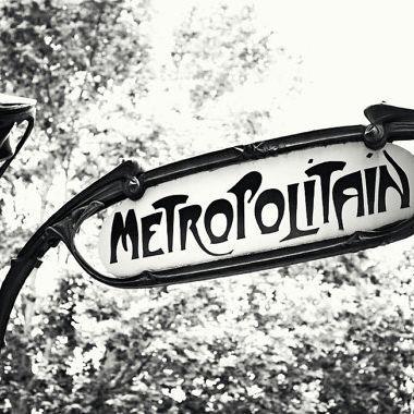 Metro paris get hitched seattle jtb3e2