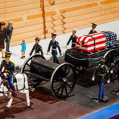 President funeral 3 770x380 lwucwx