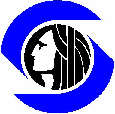 Seattle city council logo zwnpyn