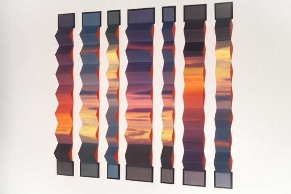 Sunset strips ii  1  tcbsfr