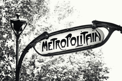 Metro paris get hitched seattle jtb3e2