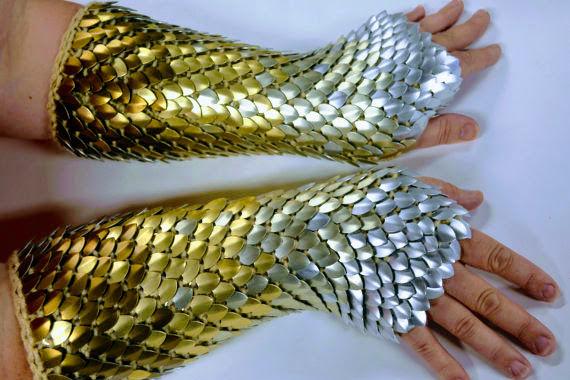 Crystalsidyll gold dragonhide owj2ua