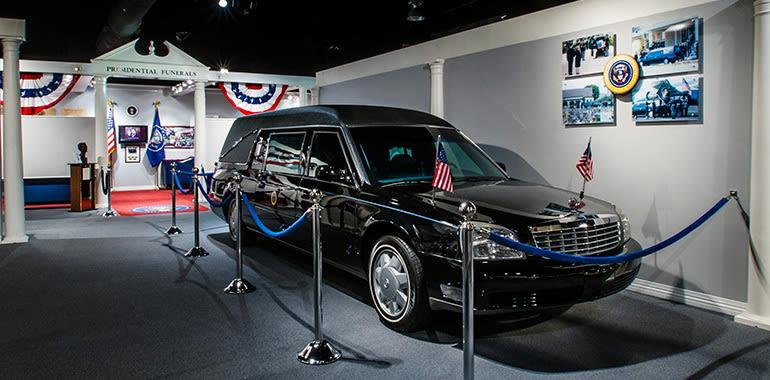 President funeral 6 770x380 c9s2di