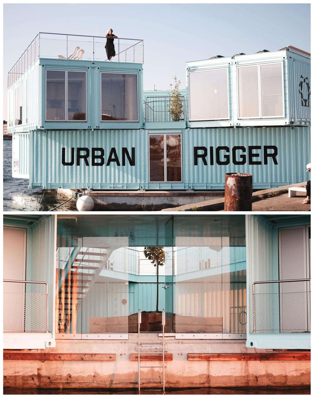 Da2017 affordable housing urban rigger mnwey5
