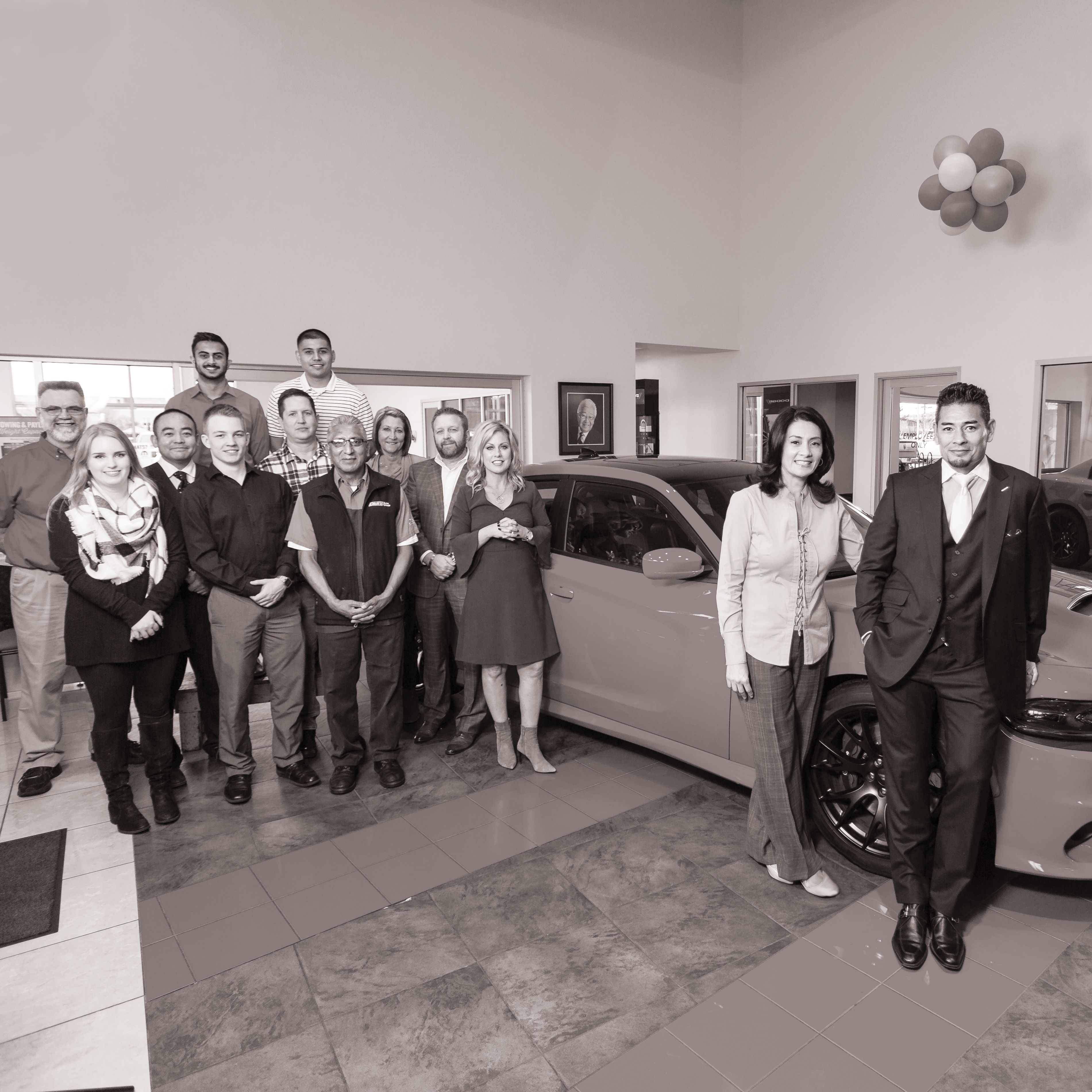 B w 1 for print faces of automotive care dubi1r
