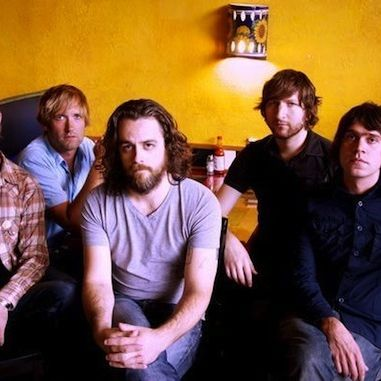 Minus the bear11 nqhr63