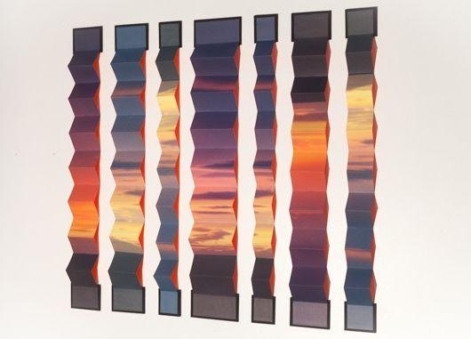 Sunset strips ii  1  tcbsfr