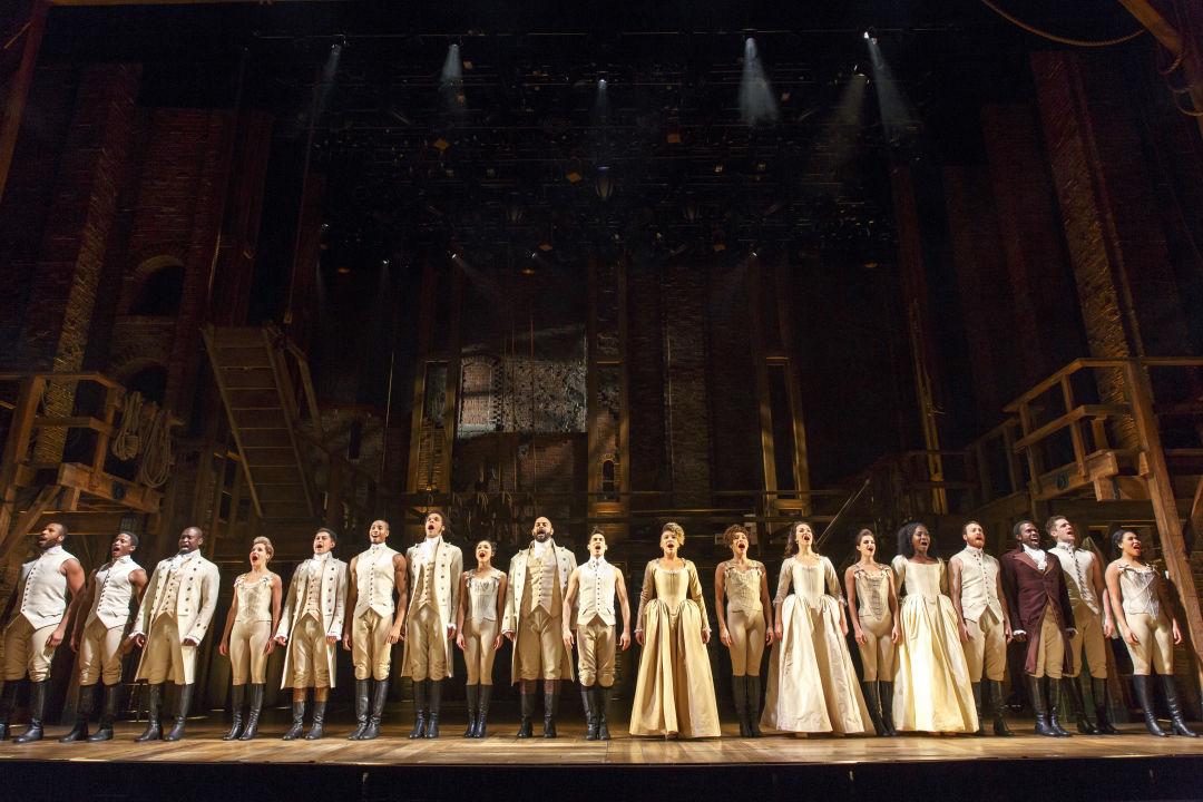 Hamilton company   hamilton national tour  c  joan marcus mbaqnt