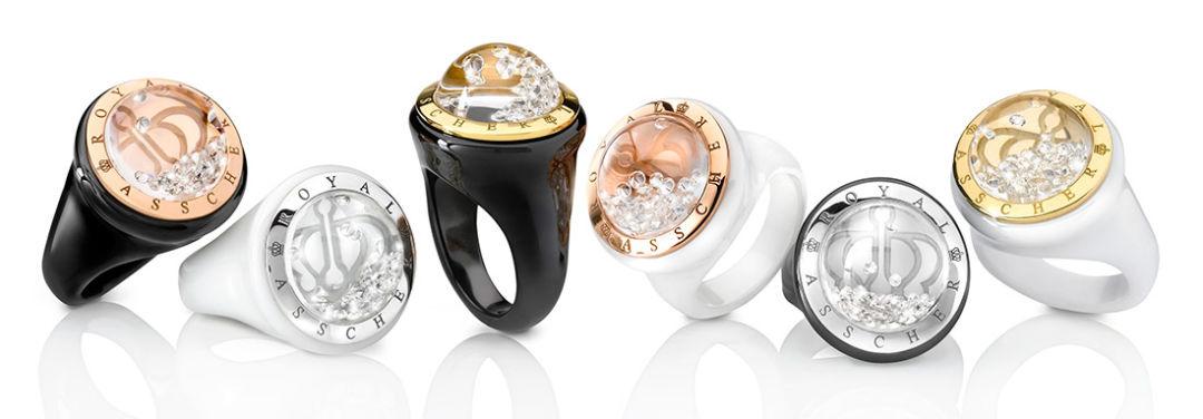 0713 diamonds royal asscher star of africa rings d04fss