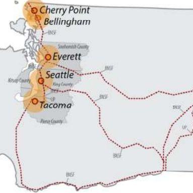Coal train map 3 adlwcw