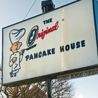 03 052 b pancake house 3 wrgyyc