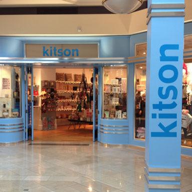 Kitson hpauoh