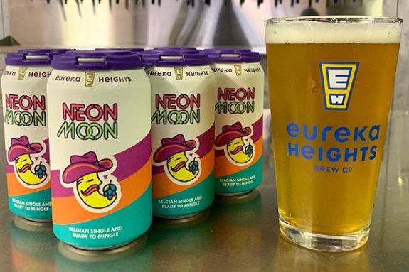 Beer News: New IPAs and Belgian Brews Available Throughout Houston