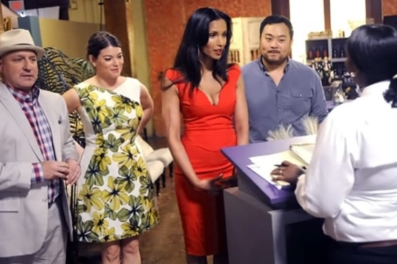 Top chef episode 9 pic d6crxt