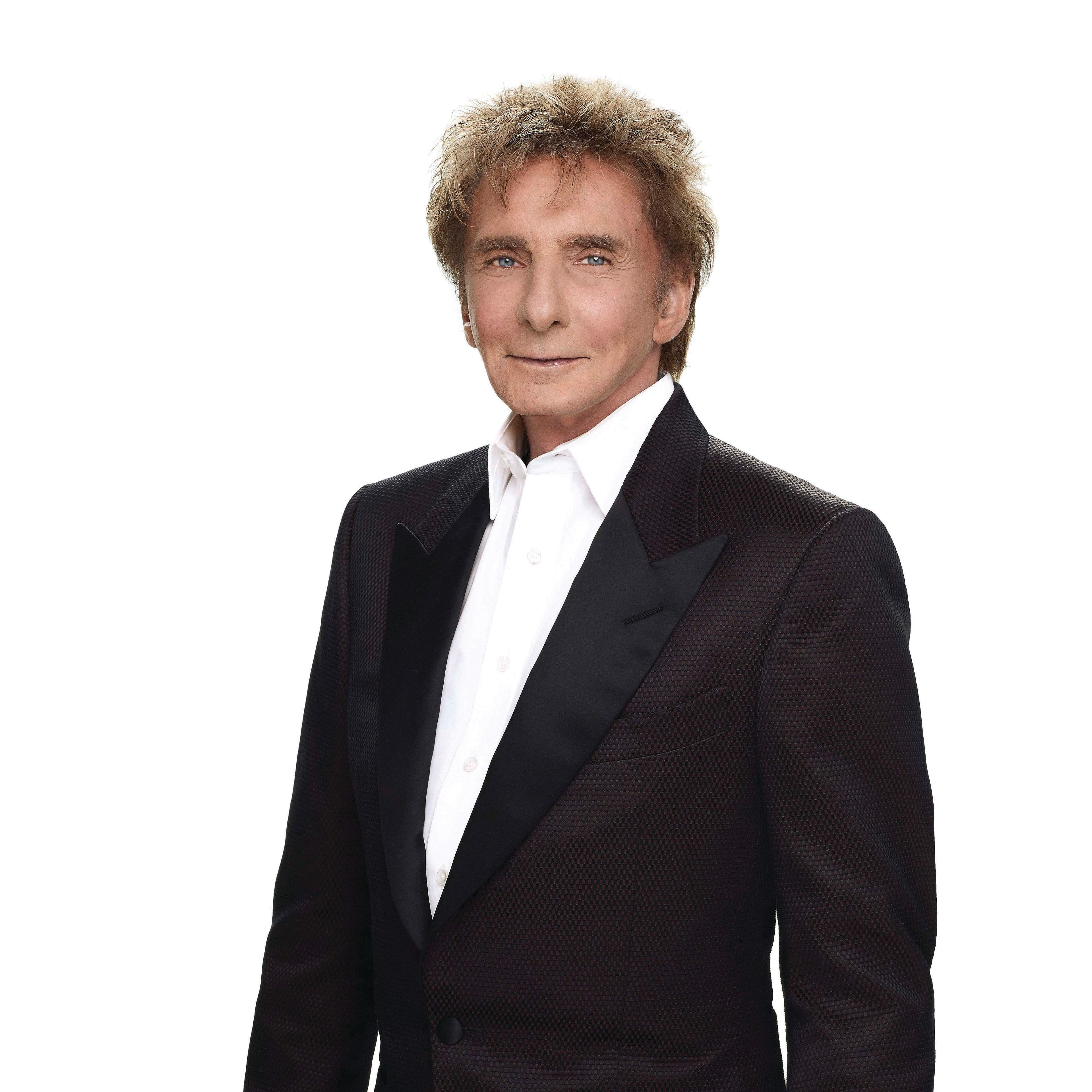 Barrymanilow press photo 1 tga6ph