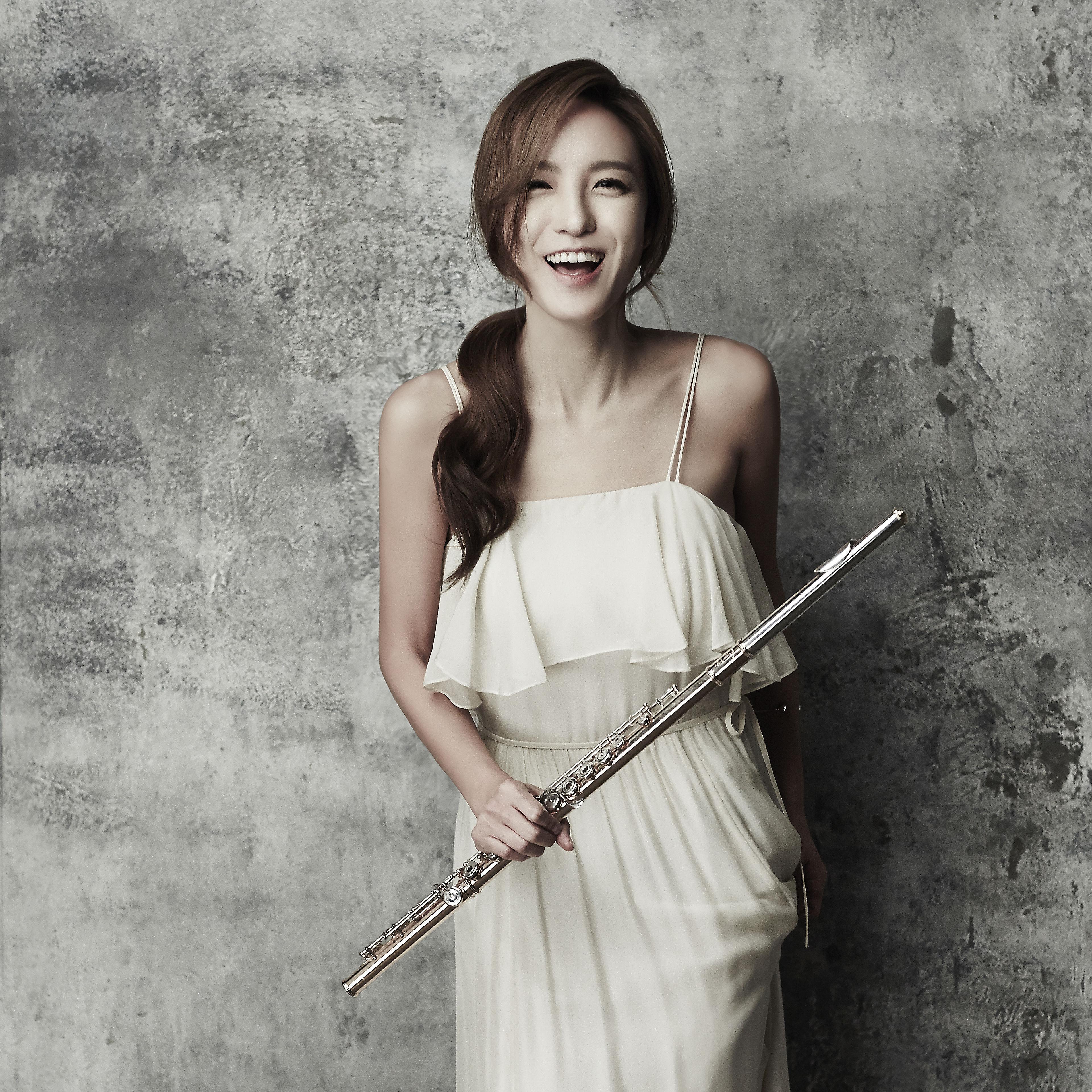 Jasmine choi  credit sangwook lee vl2x8k