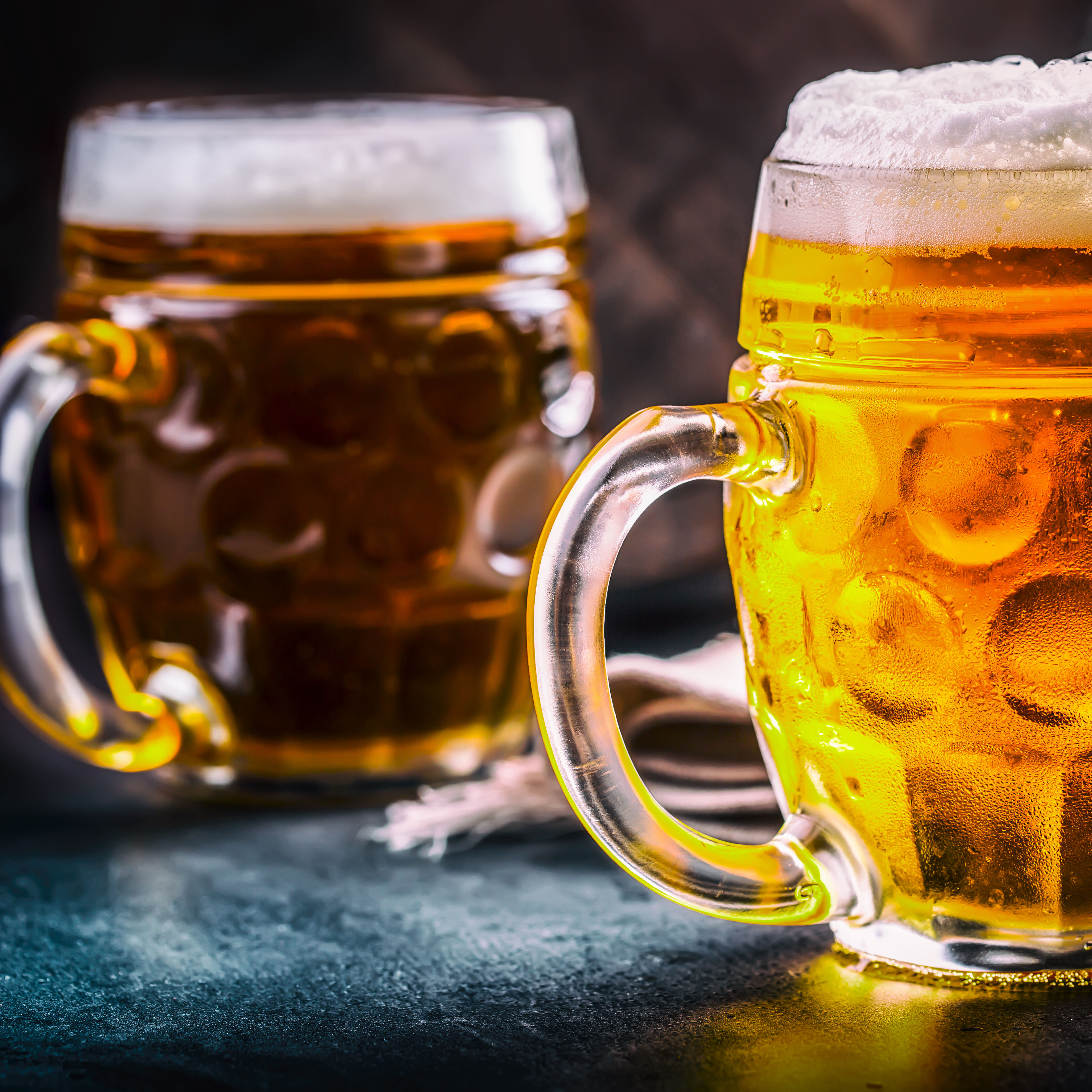 Beer stein l2yn65
