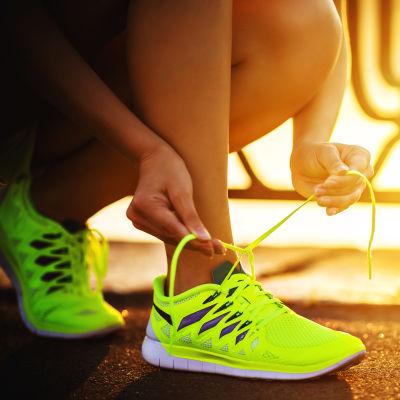 Shutterstock 212752630 lv2iey