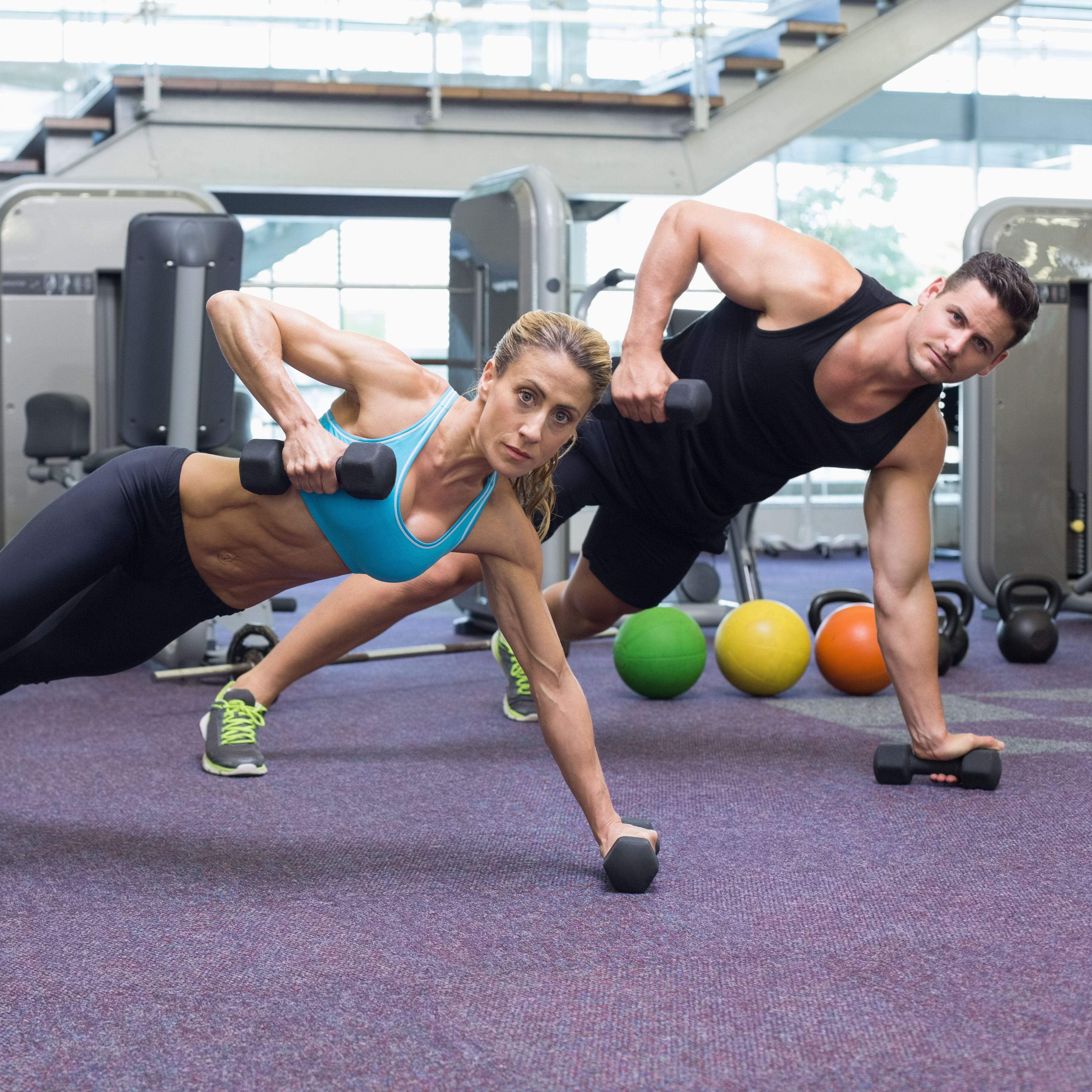Shutterstock 201174788 j85ytc