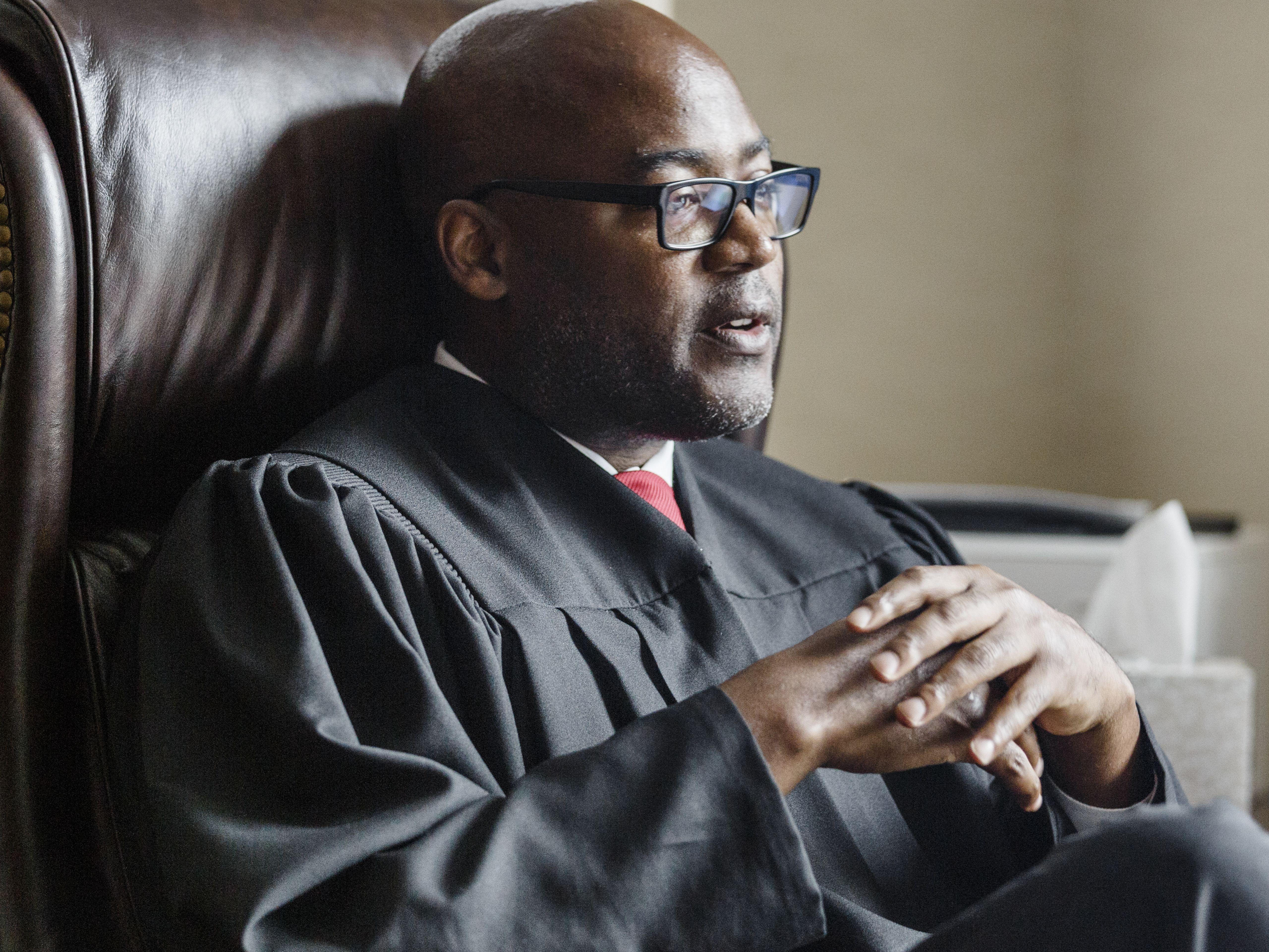 Judgejordan maxb july17 187 ttoupc
