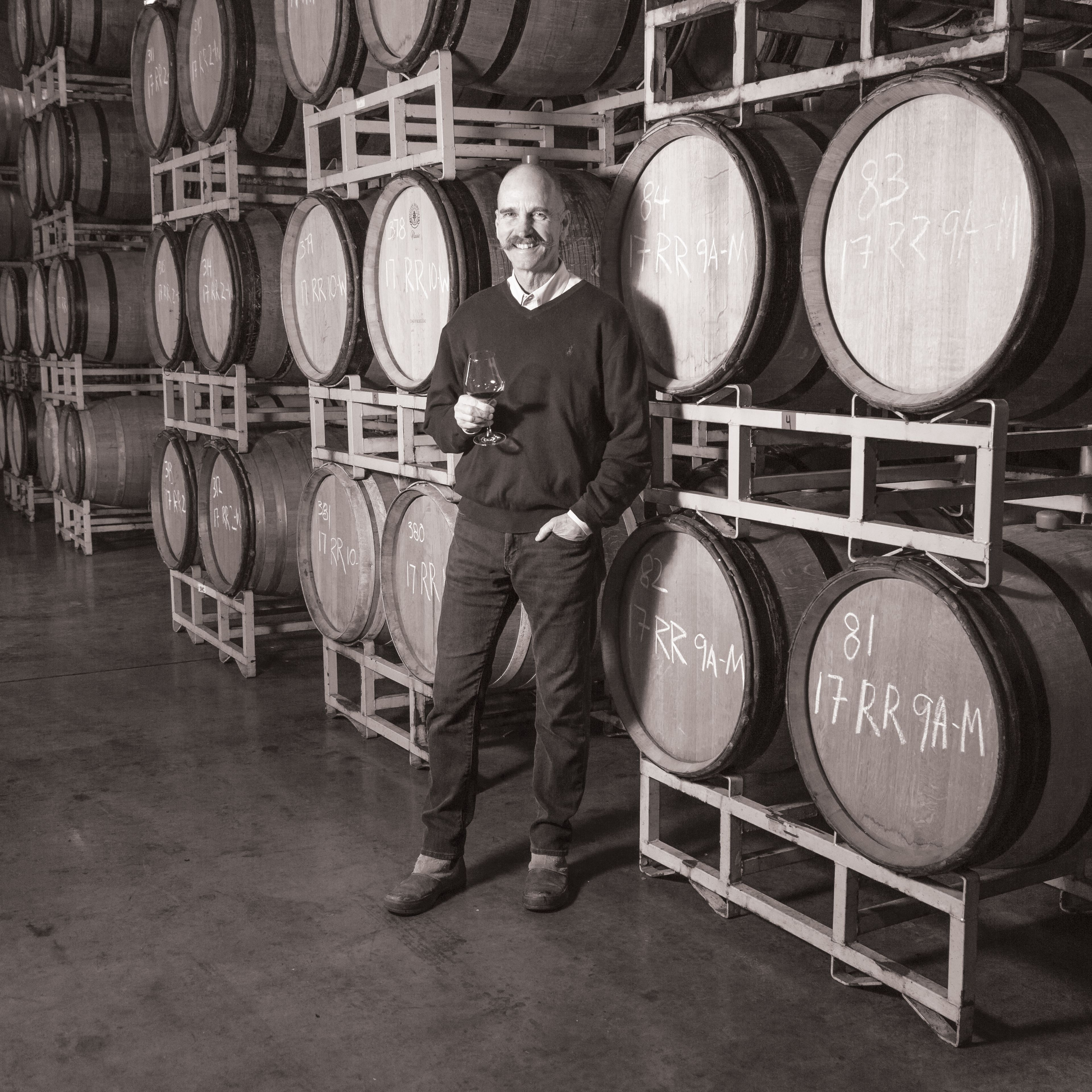 B w 1 for print faces of wine   tom cook photo mhppjo