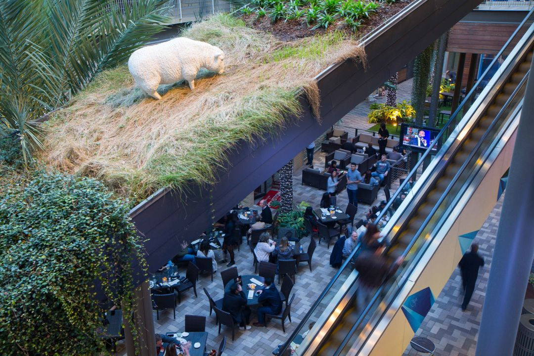 Greenstreet  photo courtesy of greenstreet  2  bprdzt