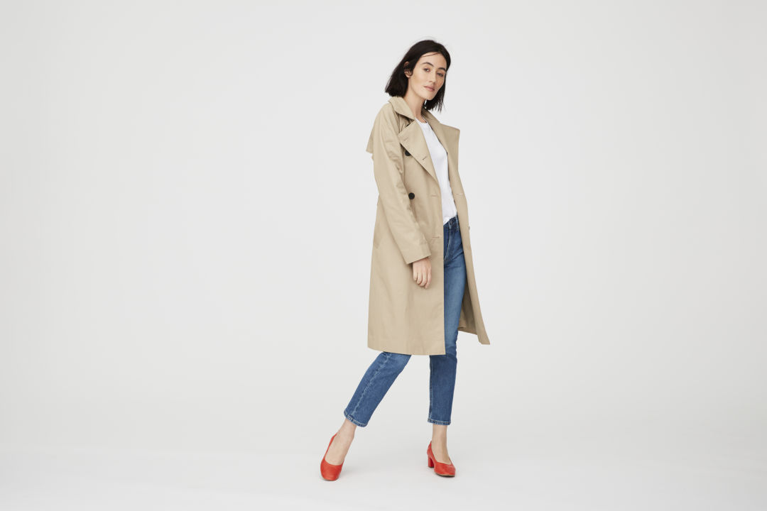 W trench heel 1121 rev01 hmac6n