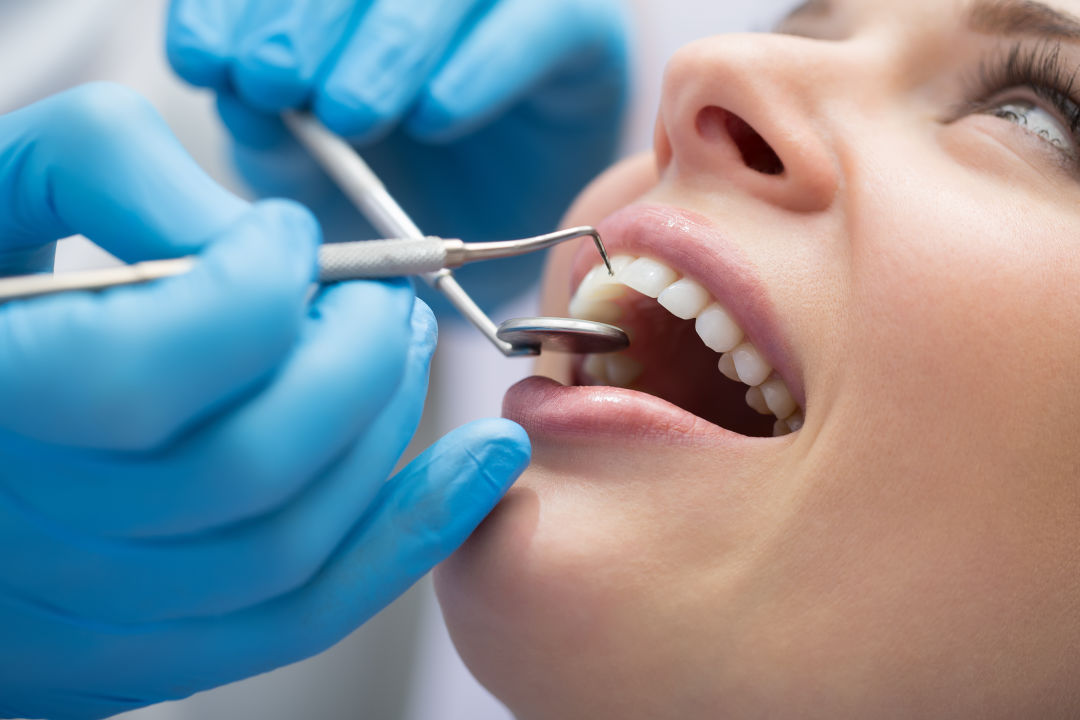 Dentistry in Mexico: Is It Really Worth The Trip? | Houstonia