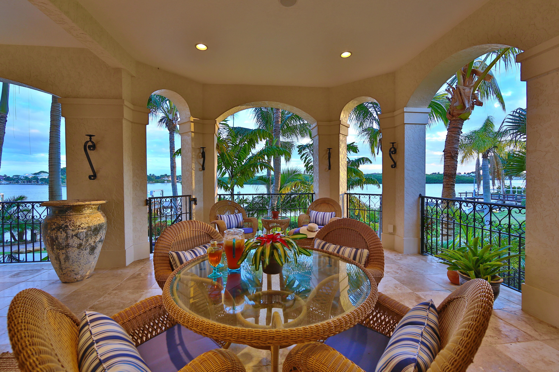 419 bayview pkwy bayfront terrace vns16l