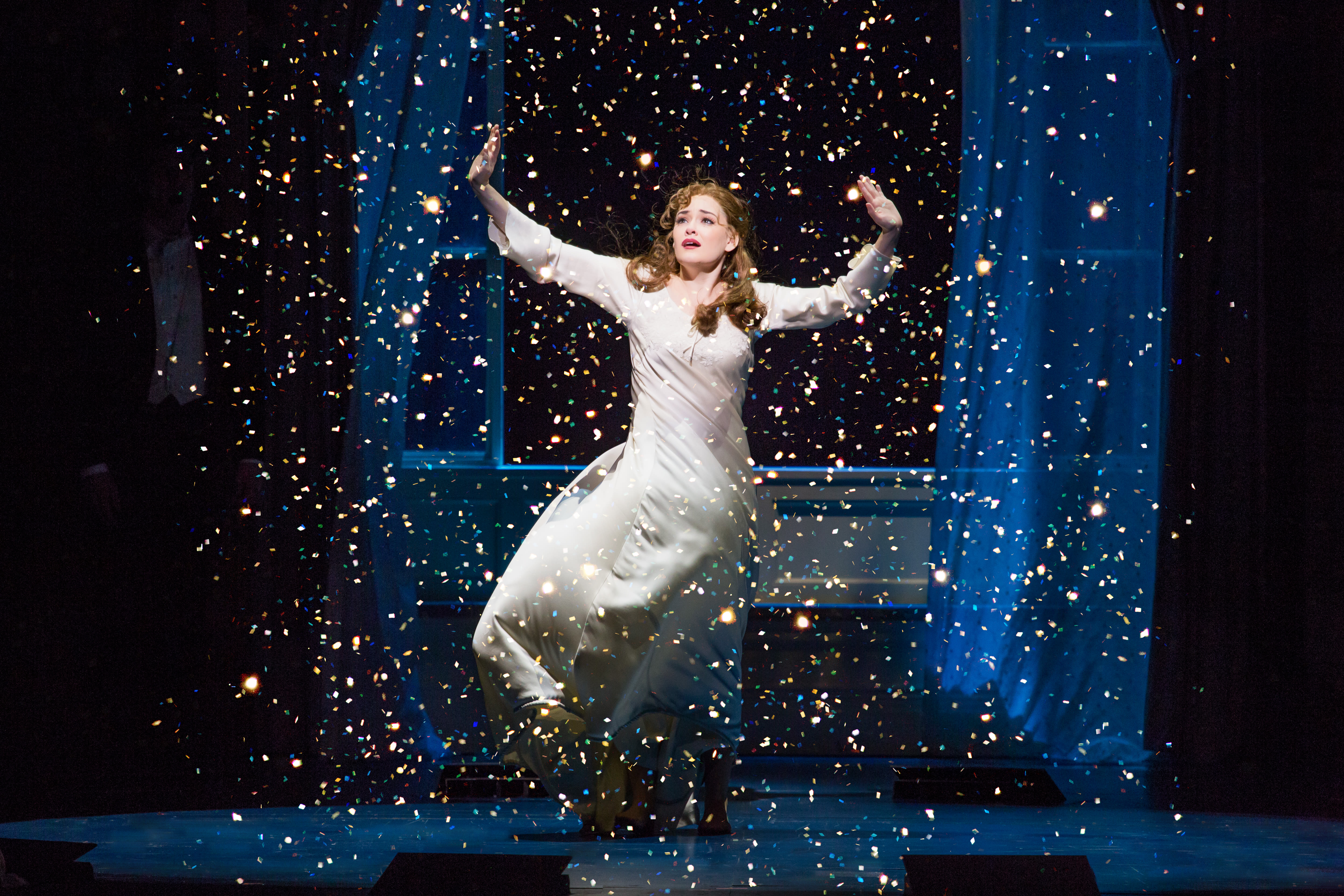 Christine dwyer as sylvia llewelyn davies in finding neverland  credit jeremy daniel  img 4741 huiscf