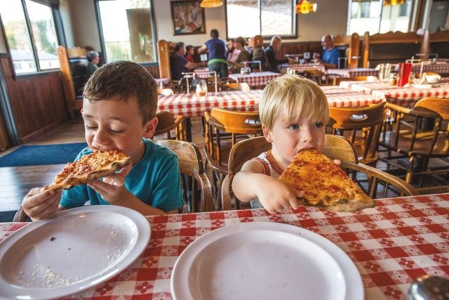 Pomo 1116 botc pizza jerk 2 w9wddf