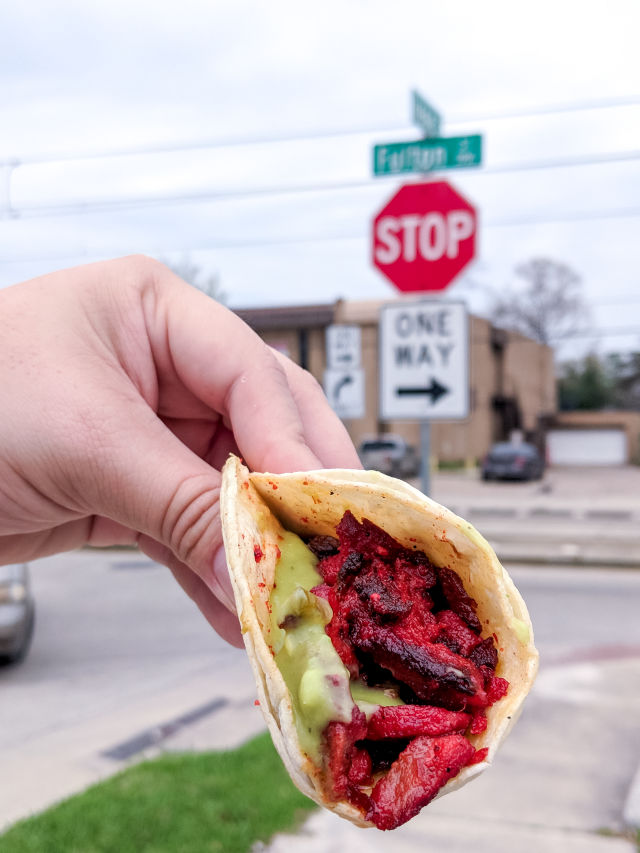 Taconazo tacos 1 xfogn2