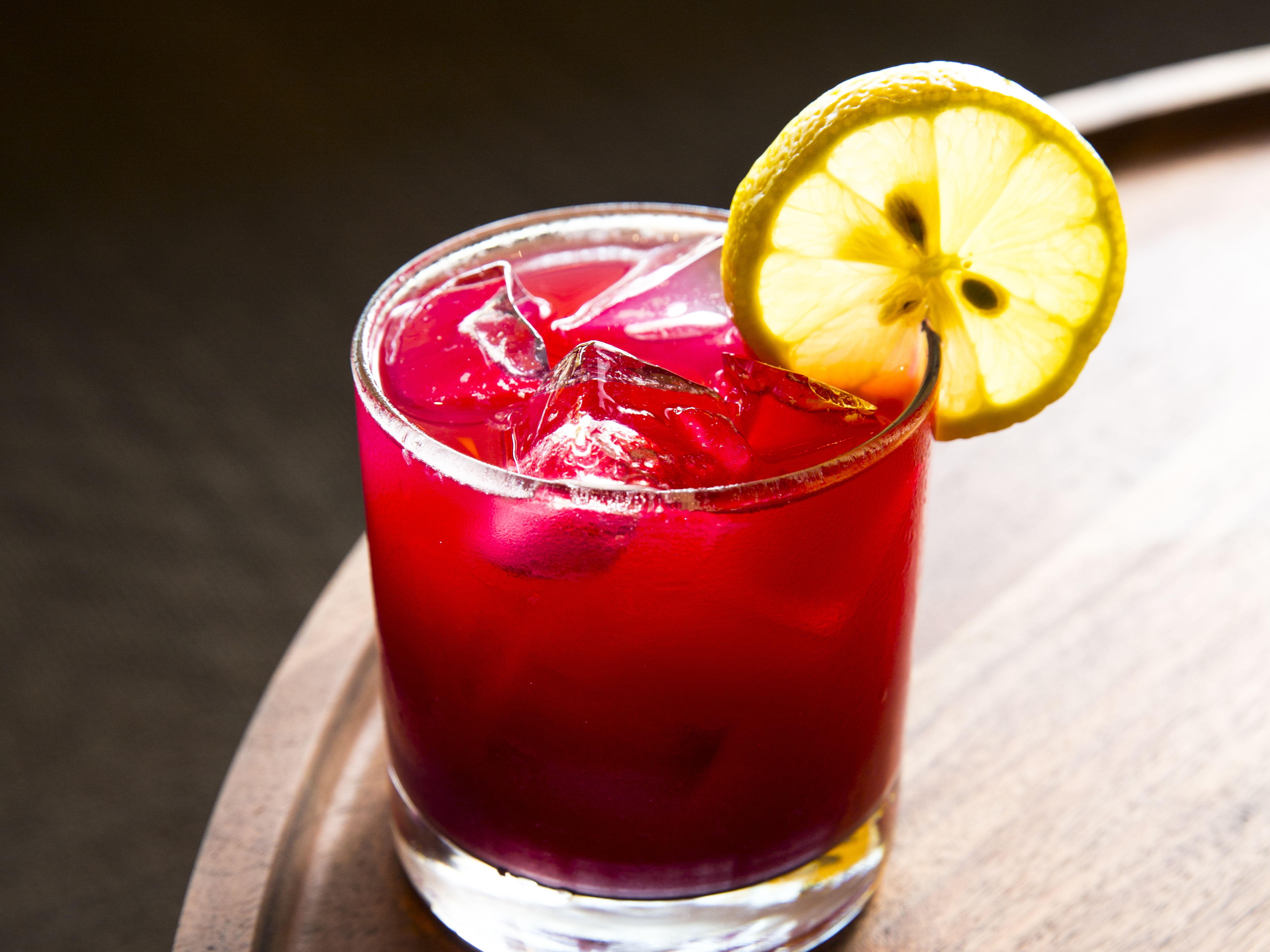 Just beet it margarita by julie soefer imjbvl