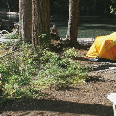 0812 rainier camping g2m1pz