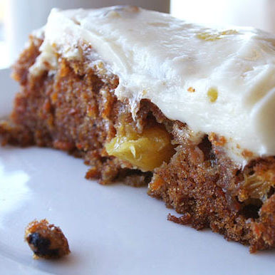 Carrot cake getty mrsgarrett vtxzb4