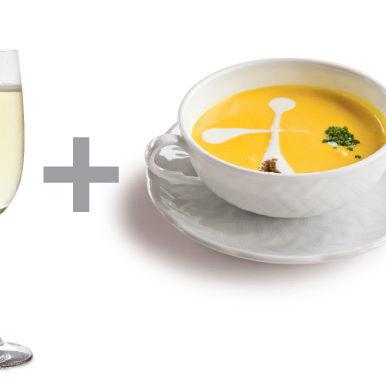 Winter wine food pairings 3 fubzpa