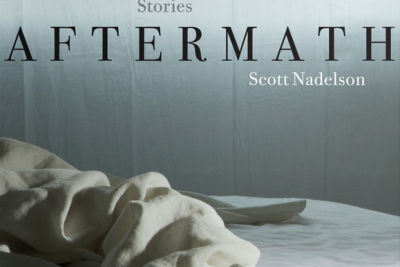 Aftermath cover book qlxi8y